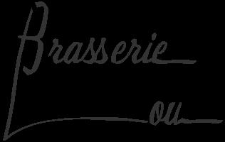 Brasserie Lou
